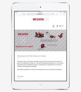 creations-univers-portfolio-branding-mecanitec-site-web
