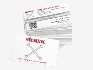 creations-univers-portfolio-branding-mecanitec_cartes_professionnelles_perspective