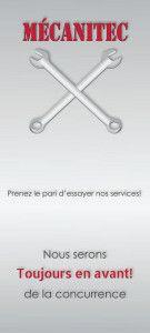 creations-univers-portfolio-branding-mecanitec-encarts-dos