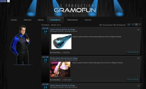 creations-univers-site-web-les-productions-gramofun-calendrier-evenements