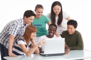 Créations Univers fier partenaire de Jeunes Entrepreneurs Haute Yamaska