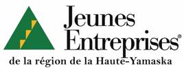 Jeunes Entrepreneurs Haute-Yamaska