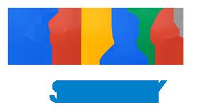 Site Web sécuritaire et performant avec SPDY