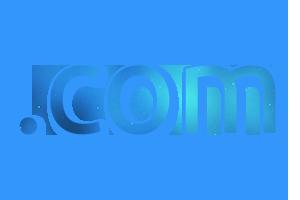 Nom de Domaine