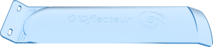 creations-univers-portfolio-odflecteur-3d-img-1