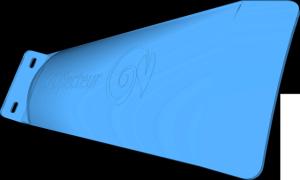 creations-univers-portfolio-odflecteur-3d-img-4
