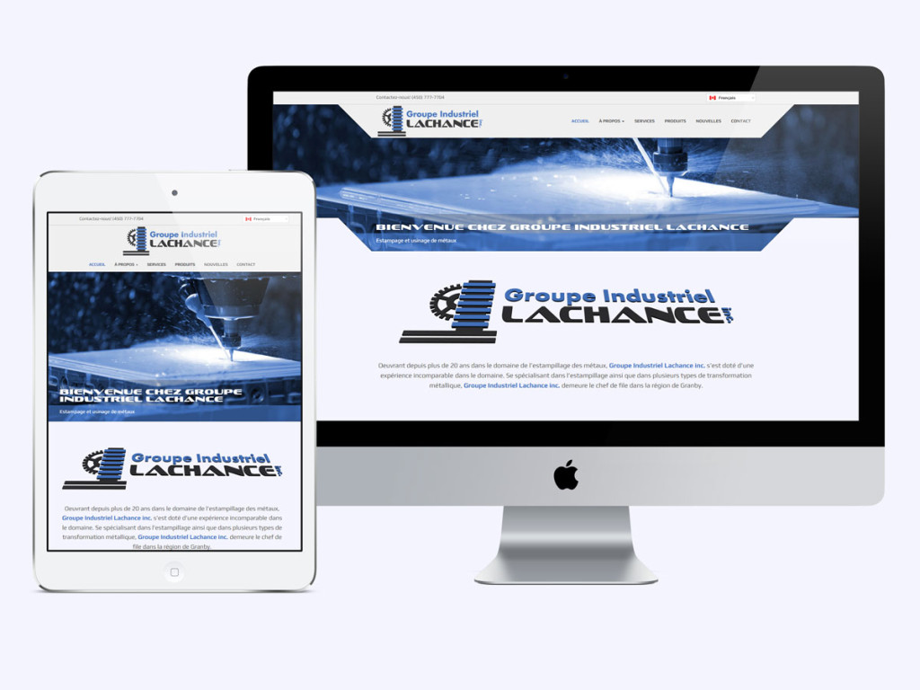 creations-univers-portfolio-groupe_industriel_lachance_monitor